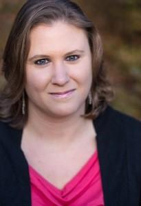 Erin-Pierson