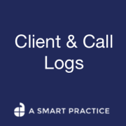 Client & Call Logs