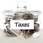 Photo courtesy of Tax Credits via Flickr