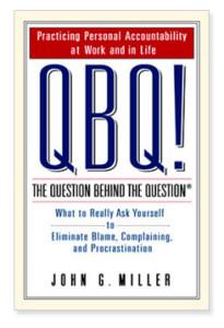 qbq_book_large